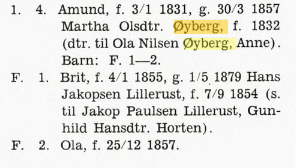 Øyberg.png