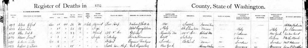 Alfred Adams death 1901.jpg