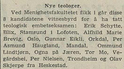Arbeiderbladet 16. desember 1948.jpg