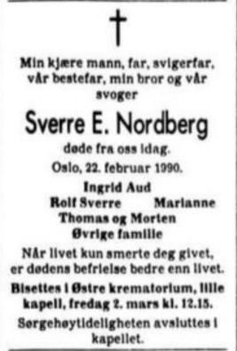 Sverre E. Nordberg.png