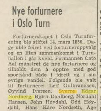 Sverre Edgar Norberg, Arbeiderbladet 15.03.1950.JPG