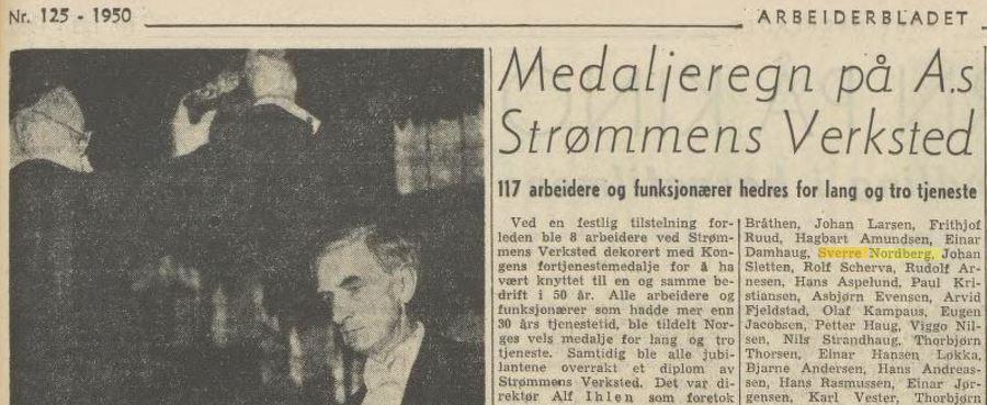 Sverre Norberg.JPG