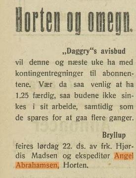 Daggry 20. juni 1918.jpg
