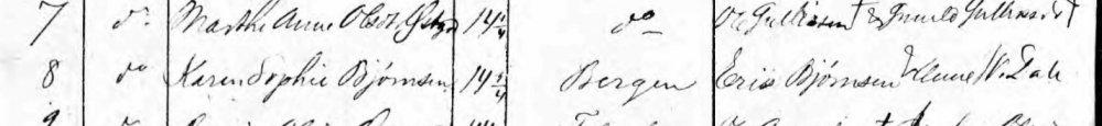 karen sophie konf 12.04.1863.jpg