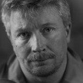 Bengt R Kiil