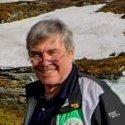 Paal Sørensen
