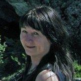 Ragnhild Tvedt