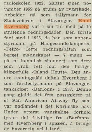 1965.10.18_Arbeiderbladet_side 10_II.jpg