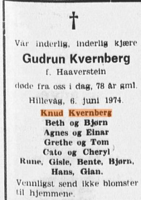 1974.06.07_Rogalands Avis_side 13.jpg