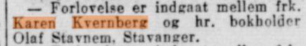 1921.12.23_Stavanger Aftenblad_side 6.jpg