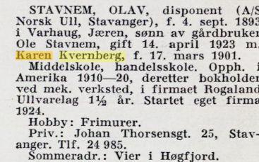 Næringslivets menn i Norden _biografisk håndbok over ledere av skandinaviske firmaer_side 1091.jpg