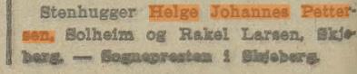 1923.03.05_Smaalenenes Social-Demokrat.png