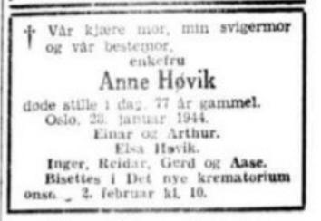 Anne Høvik.png