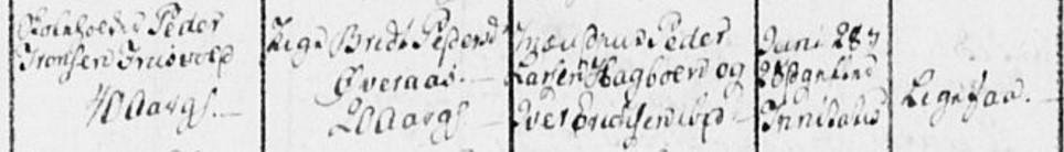 1829 gift Peder og Brit.jpg