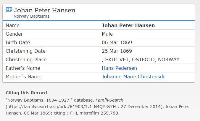 58c96719e77b3_JohanPeterHansen.JPG.c9c11cc91e318b2b6388f34a8e11f8bb.JPG