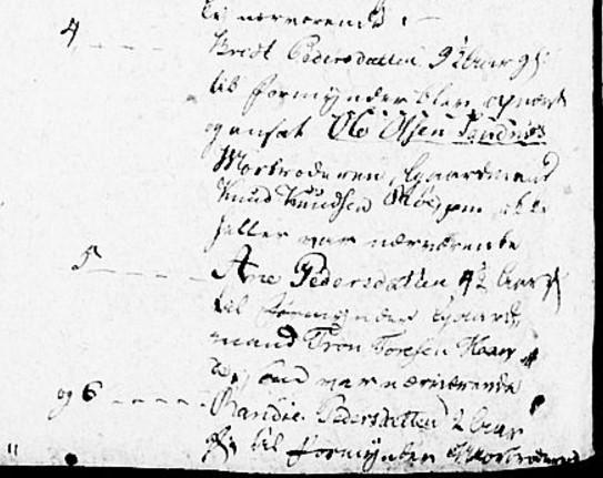 1819 Randis skifte 2 Brit og søs.jpg