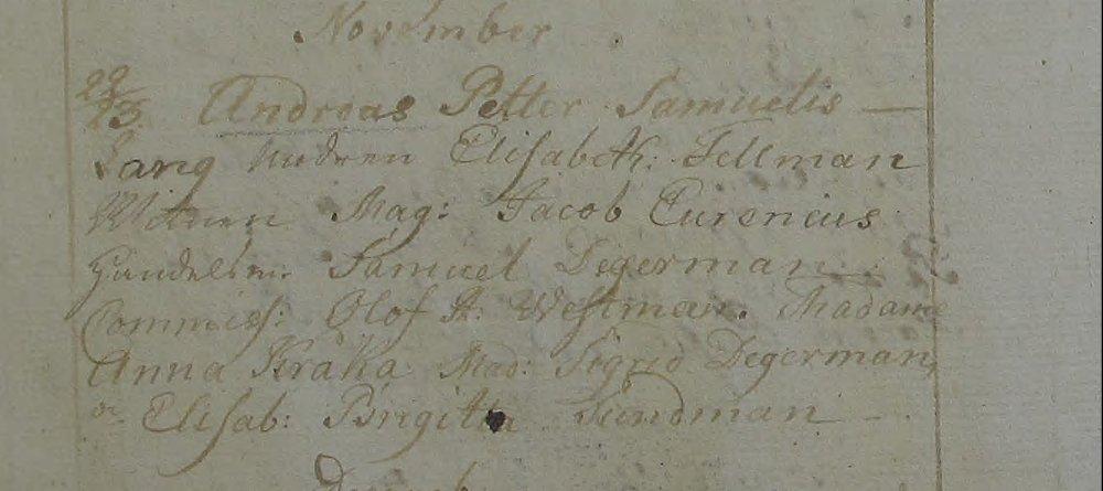 Piteå-stadsförsamling-C-1-1703-1806-Bild-92-sid-88.jpg