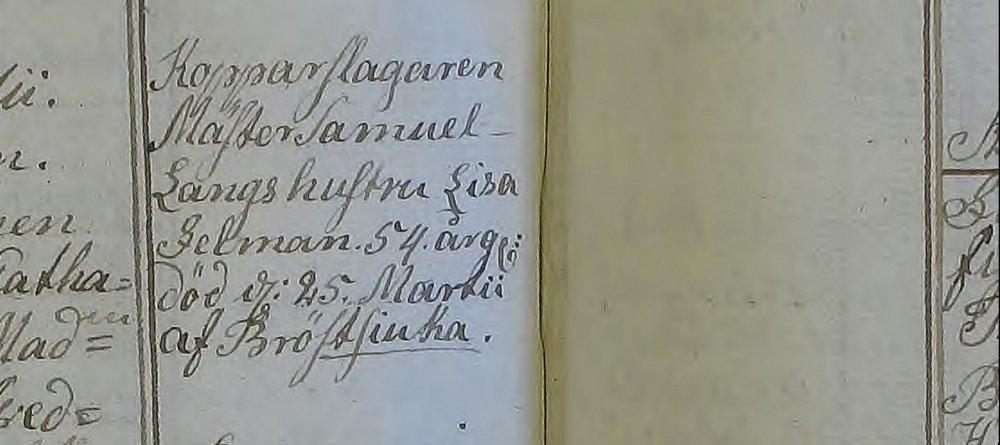 Piteå-stadsförsamling-C-1-1703-1806-Bild-123-sid-119.jpg