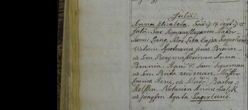 Piteå-stadsförsamling-C-1-1703-1806-Bild-137-sid-133.jpg