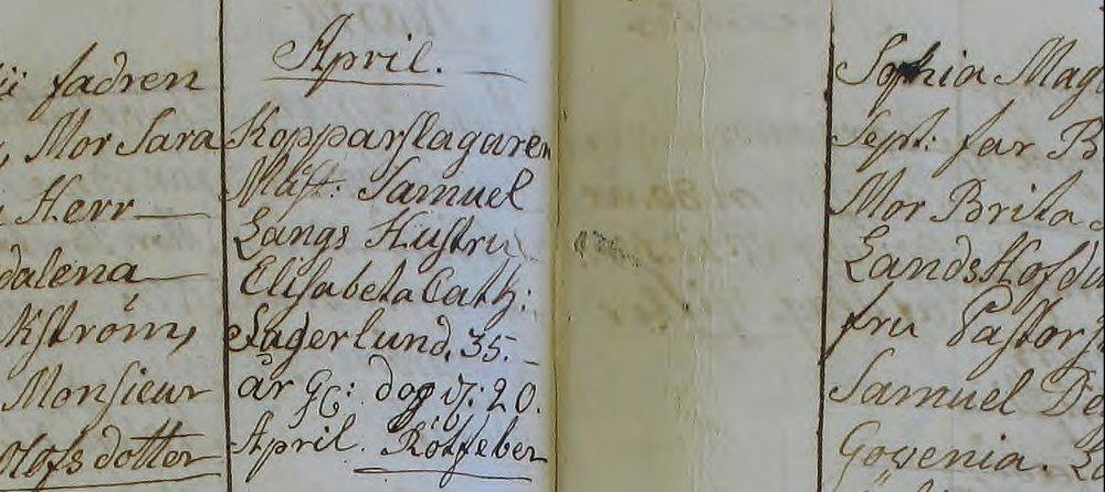 Piteå-stadsförsamling-C-1-1703-1806-Bild-153-sid-149.jpg