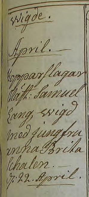 Piteå-stadsförsamling-C-1-1703-1806-Bild-155-sid-151.jpg