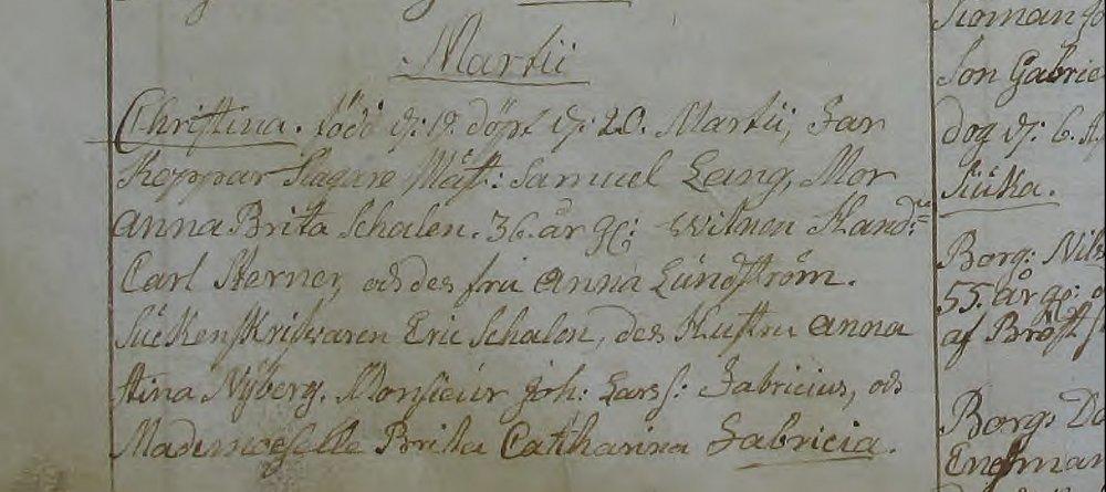 Piteå-stadsförsamling-C-1-1703-1806-Bild-158-sid-154.jpg