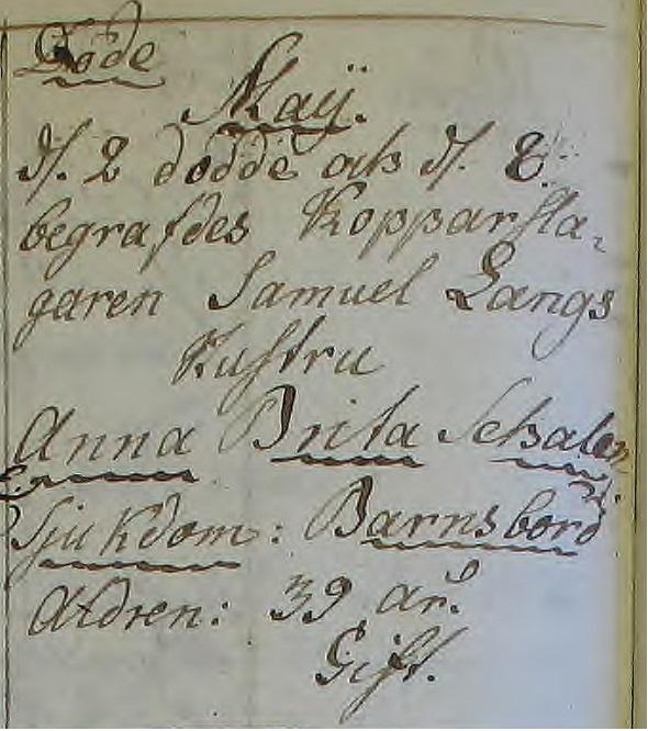 Piteå-stadsförsamling-C-1-1703-1806-Bild-167-sid-163.jpg