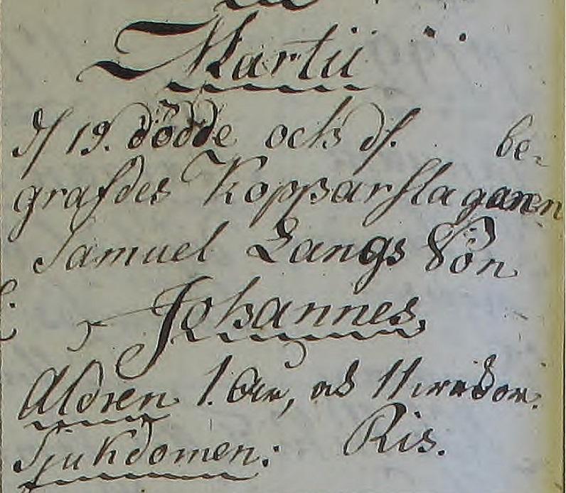 Piteå-stadsförsamling-C-1-1703-1806-Bild-169-sid-165a.jpg