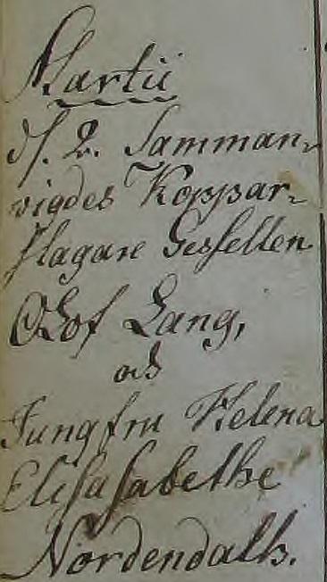 Piteå-stadsförsamling-C-1-1703-1806-Bild-174-sid-169.jpg