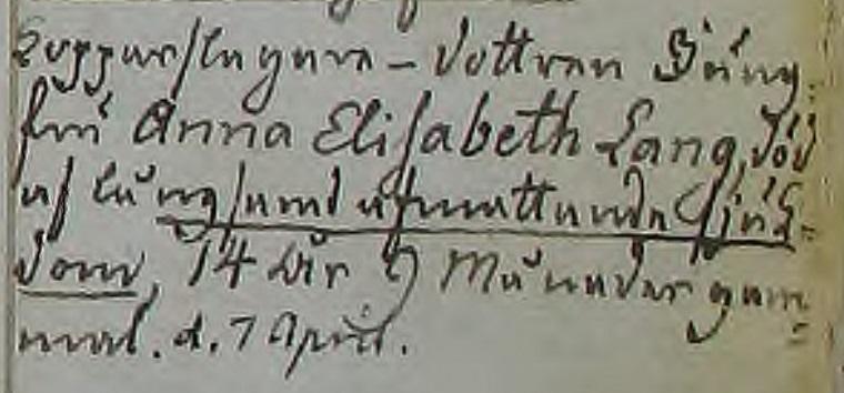 Piteå-stadsförsamling-C-1-1703-1806-Bild-184-sid-178.jpg