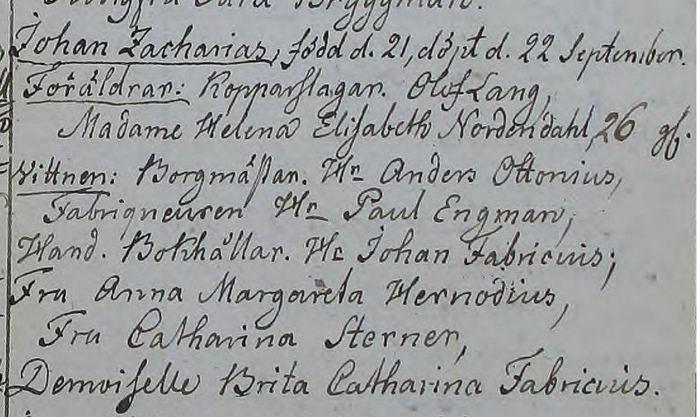 Piteå-stadsförsamling-C-1-1703-1806-Bild-198-sid-192.jpg