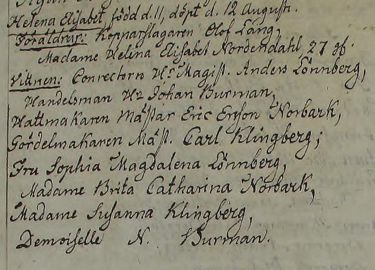 Piteå-stadsförsamling-C-1-1703-1806-Bild-206-sid-199.jpg