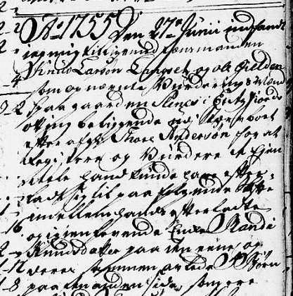 1755 intro av skifte Slenes.jpg