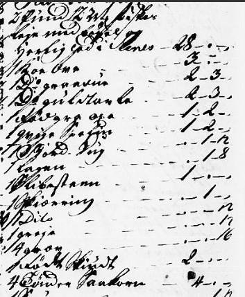 1755 Slenes skifte Knud.jpg