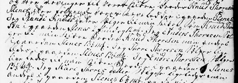 1758 pantebok Slenes.jpg
