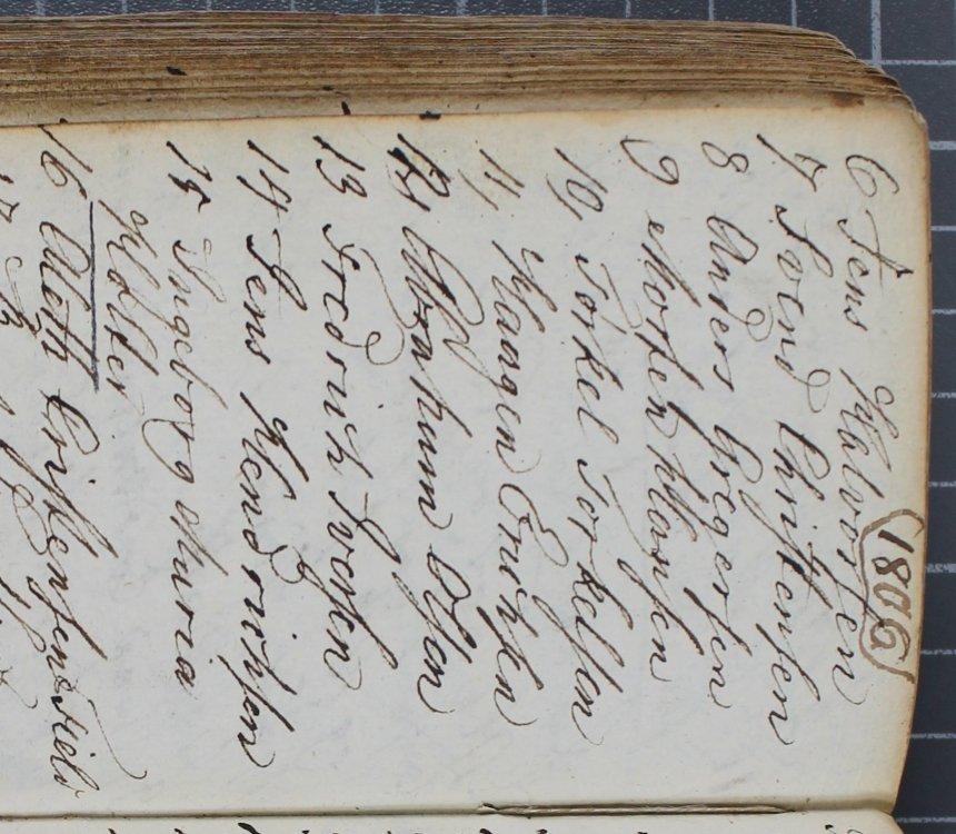 Strømsø 1806.JPG