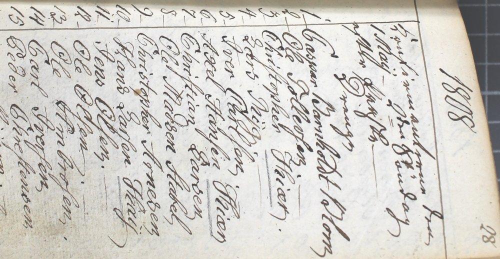 Strømsø 1808.JPG