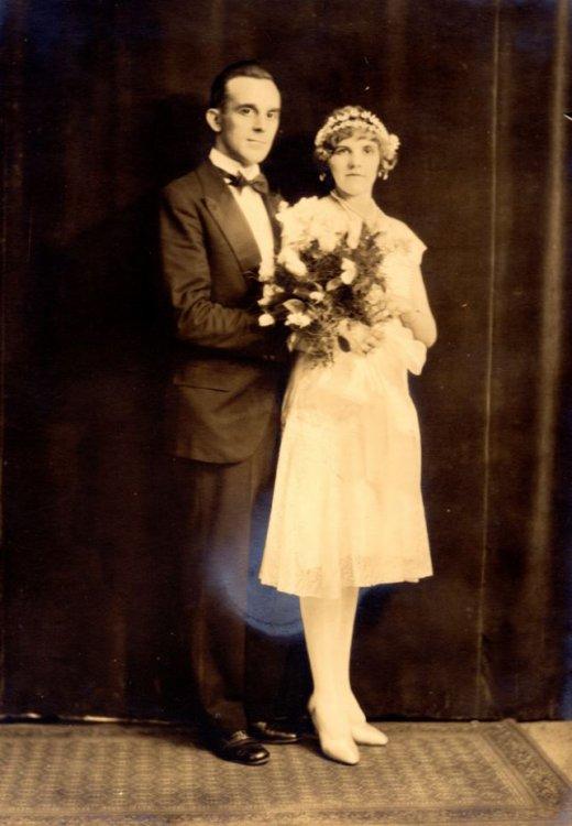 Eric og Ragnhild.JPG