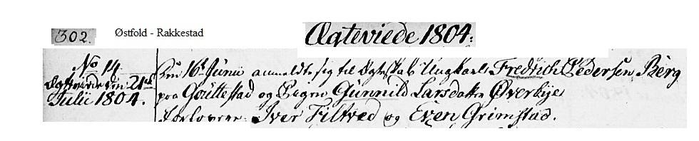 Fredrik og Gunnild-vielse 21.07.1804.jpg