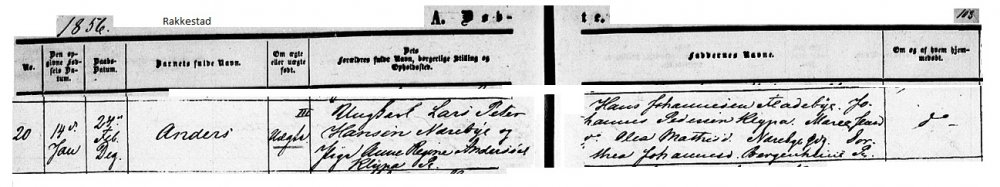 Andexrs Larsen f 1856.jpg