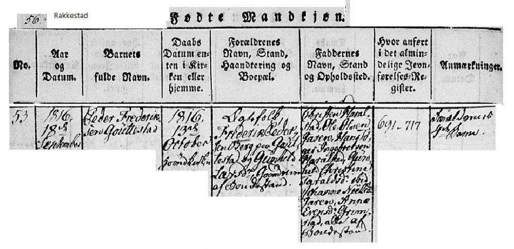 Peder Fredrik f 1816.jpg