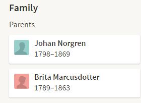 Britta-Lisa Norgren_Foreldre.png