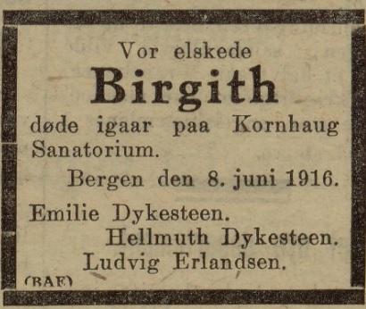 Bergens tidende 8. juni 1916.jpg