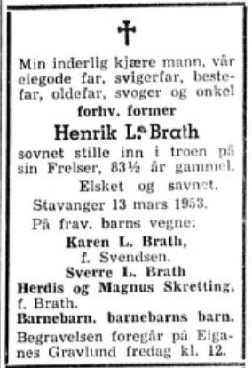 SA_18mars1953_Henrik Brath.jpg