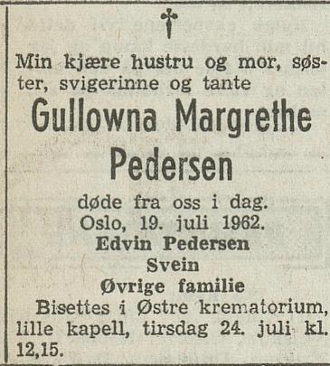 1962_20 Juli_Arb Bl_Gullowna Margrethe Pedersen.jpeg