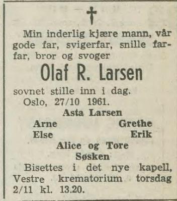 1961_31 Okt_Arb Bl_ORL.jpeg