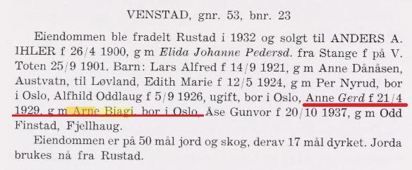 Nord-Odal bygdebok. 3-5 3 Gards- og slektshistorie for Mo sokn ... og tillegg til bind I-V, side 79.jpeg