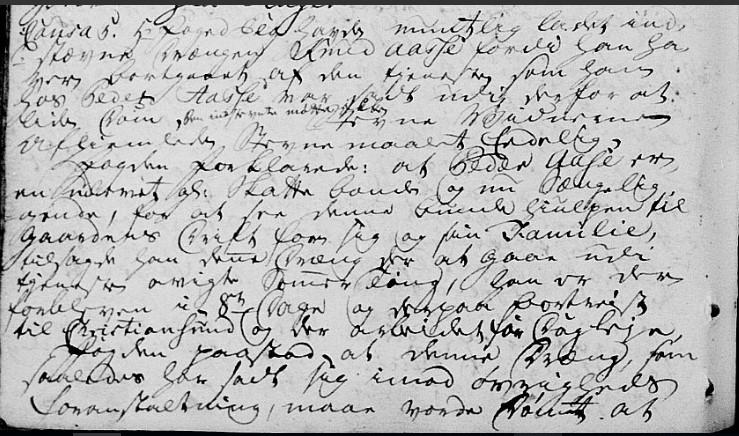 1778 høstting Peder Aase1.jpg