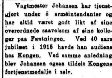 1920_ 7 juni_Aftenposten_III.jpeg