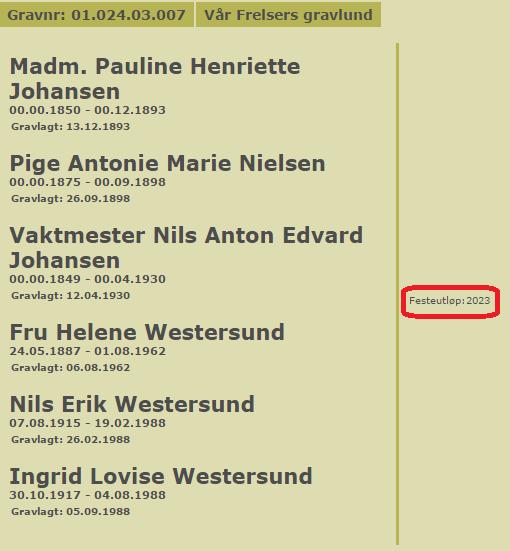 Vår Frelsers Gravlund_NAEJ med fam.png